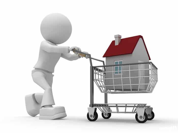 Đầu tư mua bán căn hộ chung cư giá rẻ tại Hà Nội