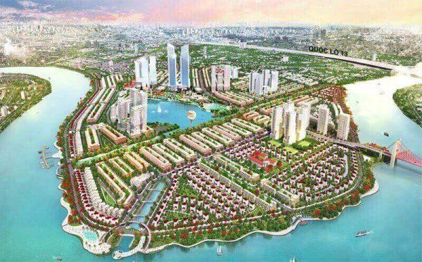van-phuc-riverside-city