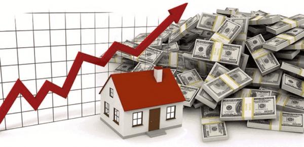 (Ảnh minh họa) - Đầu tư bất động sản