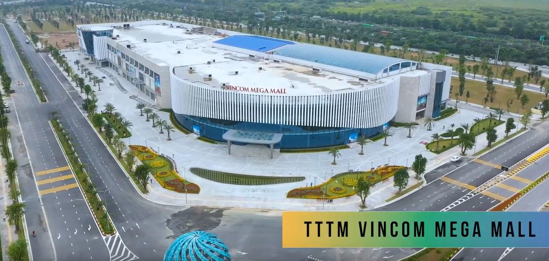 tien-do-trung-tam-thuong-mai-smart-city