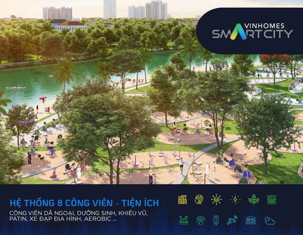 he-thong-cong-vien-tai-vinhomes-smart-city.jpg