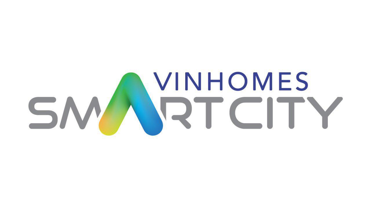 Vinhomes Smart City Tây Mỗ Đại Mỗ Hà Nội