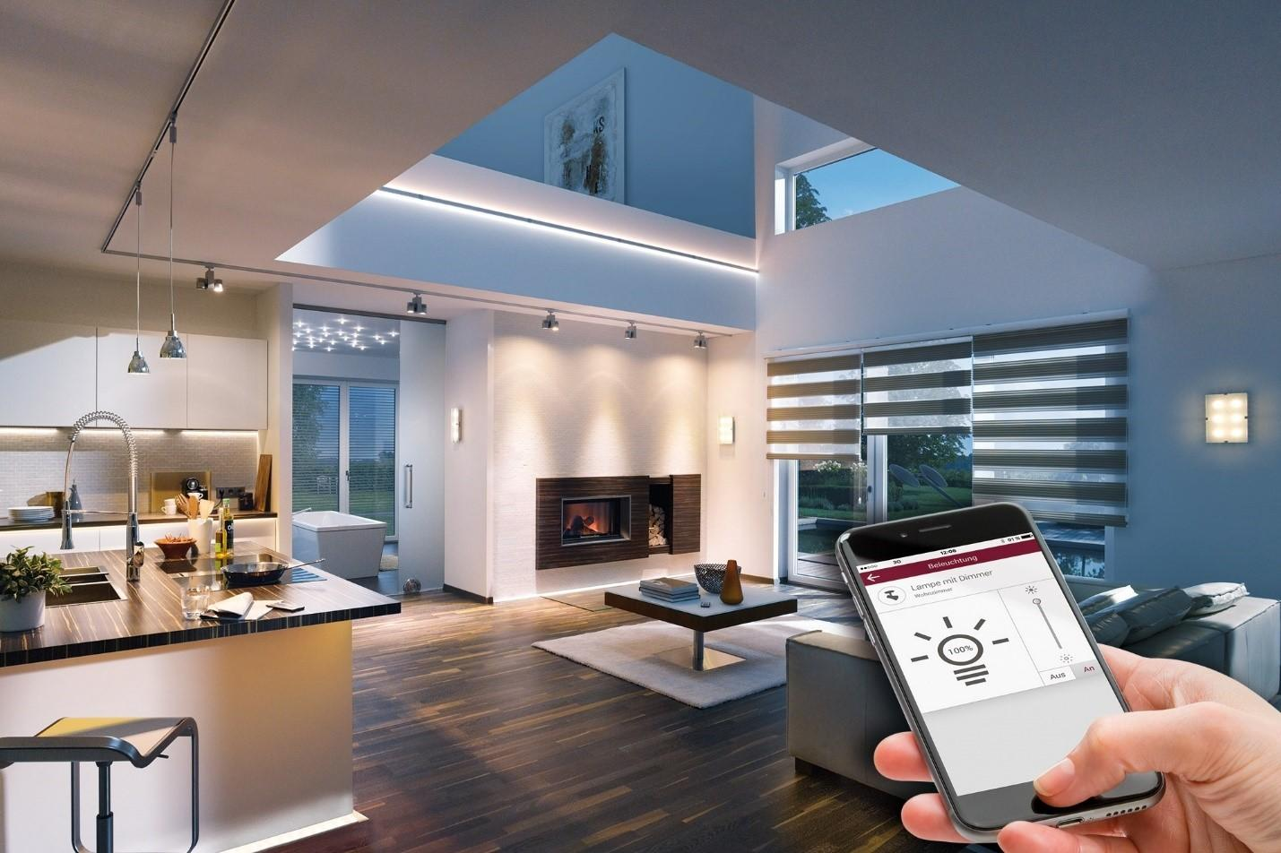 smarthome-vinhomes-smart-city
