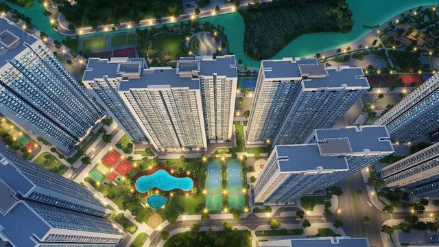 yeu-to-tao-chuan-song-do-thi-thong-minh-quoc-te-tai-vinhomes-smart-city