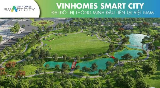 Vuon-nhat-Vinhomes-Smart-City
