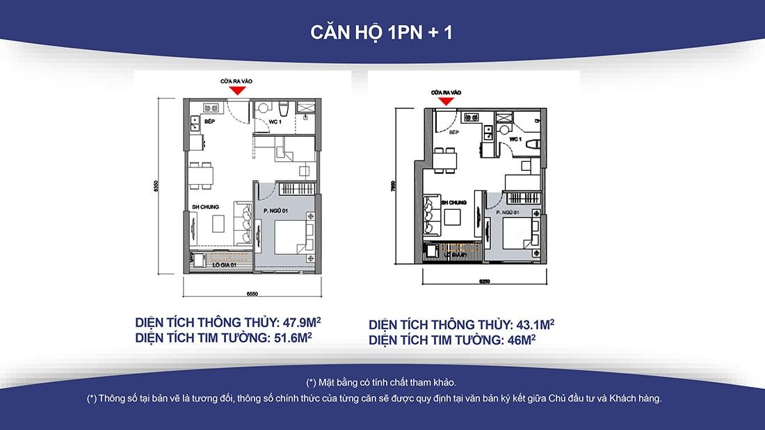 hinh-anh-can-ho-1-phong-ngu-vinhomes-smart-city