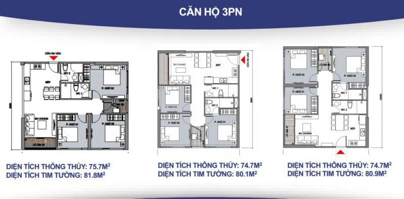 hinh-anh-can-ho-3-phong-ngu-vinhomes-smart-city-e1563271070866