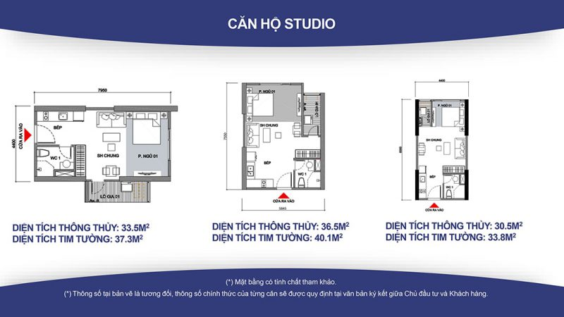 hinh-anh-can-ho-studio-vinhomes-smart-city-e1563286912385