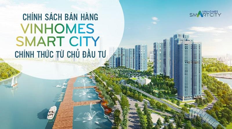 chinh-sach-ban-hang-smart-city