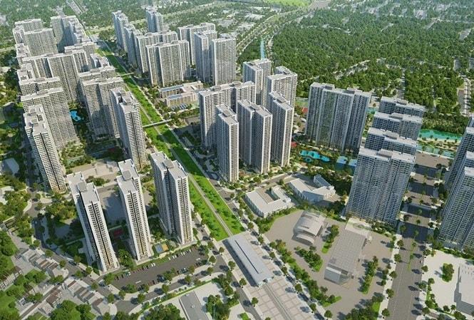 hinh-anh-dai-do-thi-thong-minh-vinhomes-smart-city.