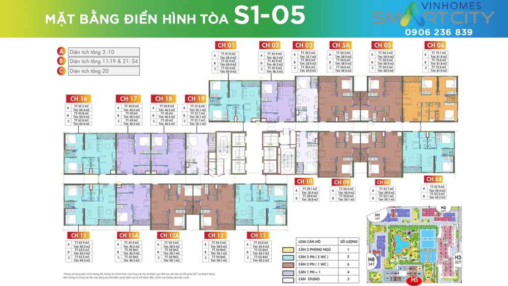 hinh-anh-toa-h5-s1.05-vinhomes-smart-city1