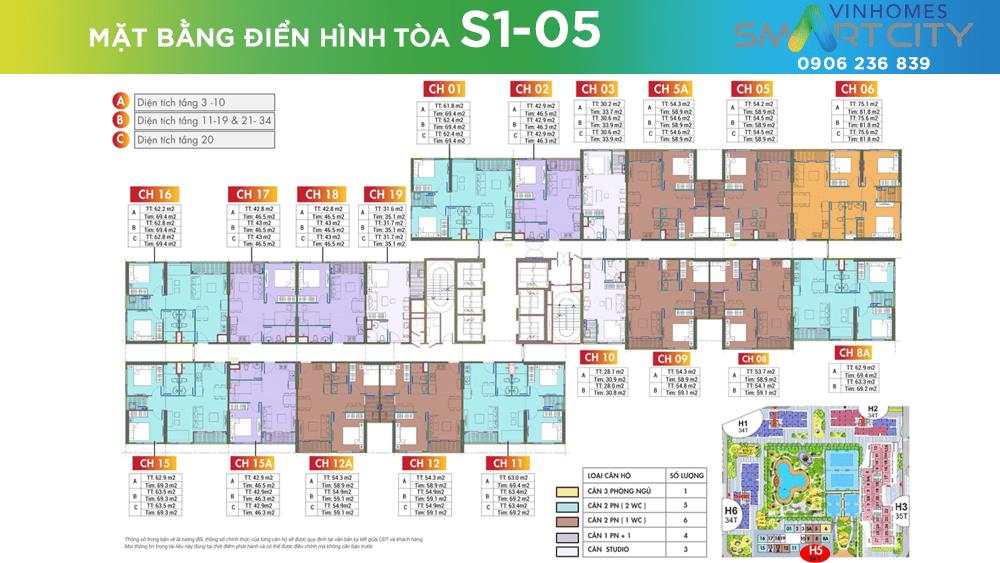 hinh-anh-toa-h5-s1.05-vinhomes-smart-city1