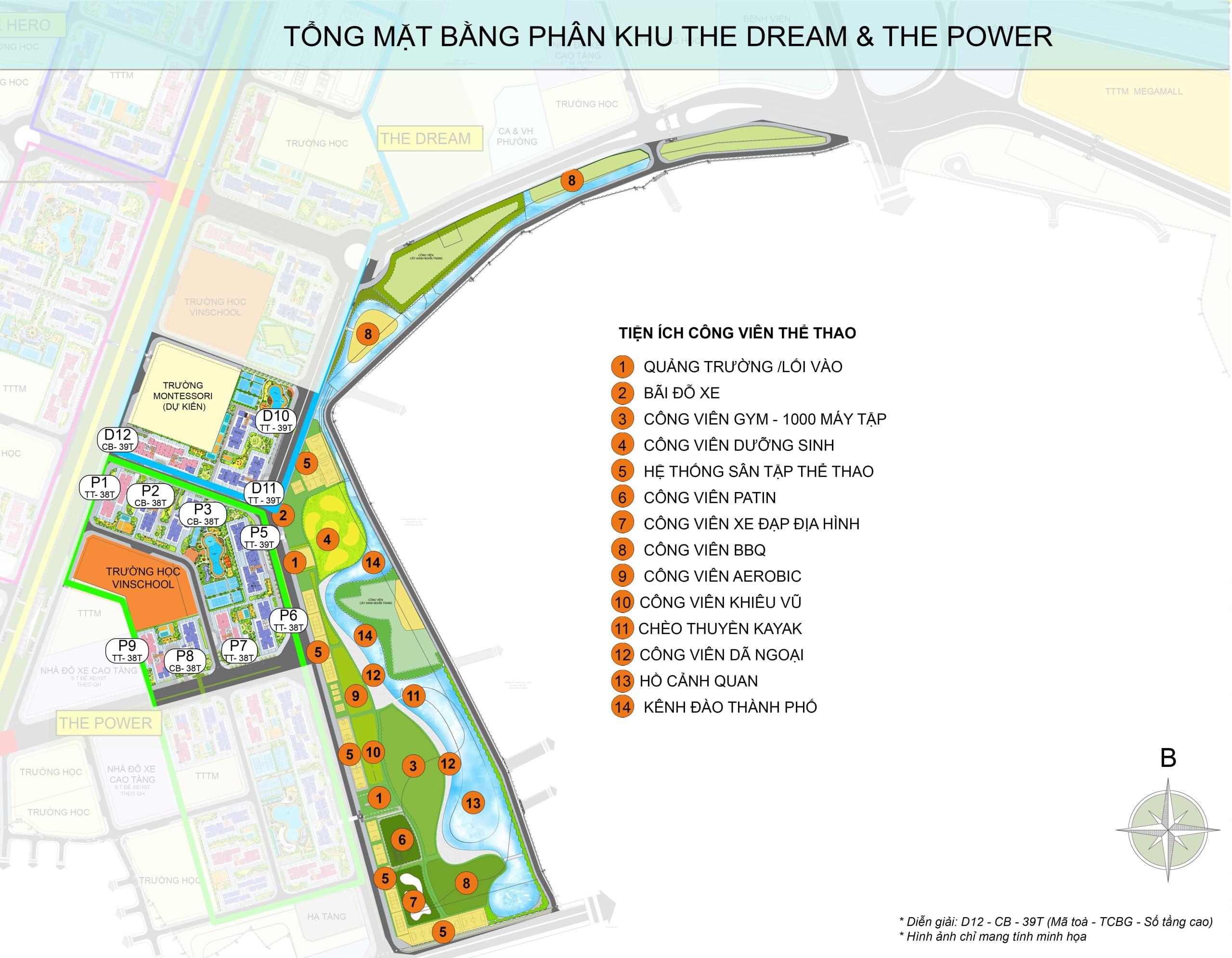 hinh-anh-toa-h8-vinhomes-smart-city
