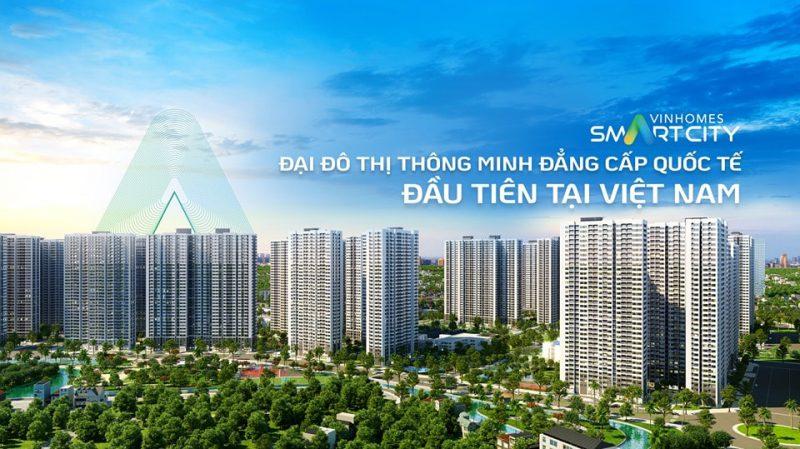 hinh-anh-tong-quan-toa-h8-vinhomes-smart-city-e1563251783928