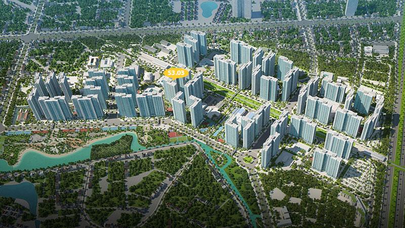 vi-tri-toa-S3.04-vinhomes-smart-city