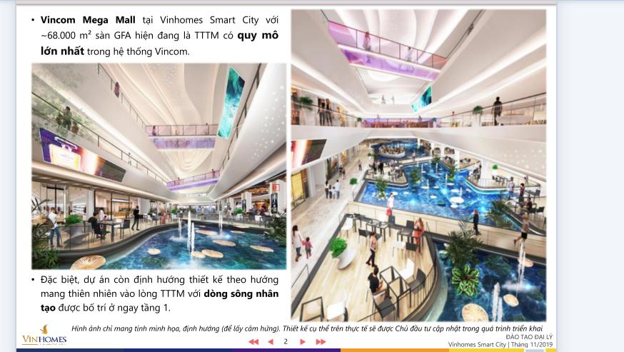 phoi-canh-vincom-mega-mall-smart-city