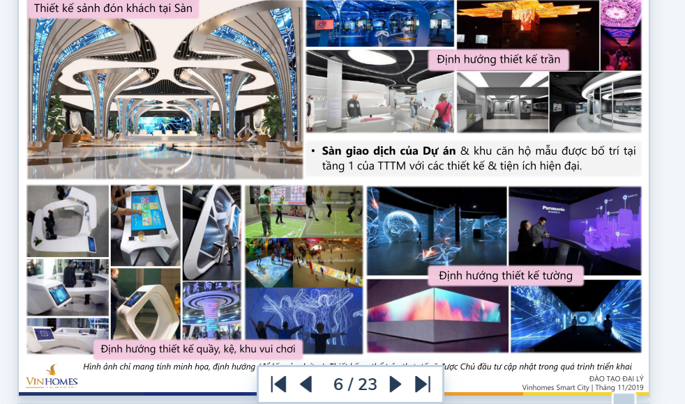 vincom-mega-mall-smart-city3