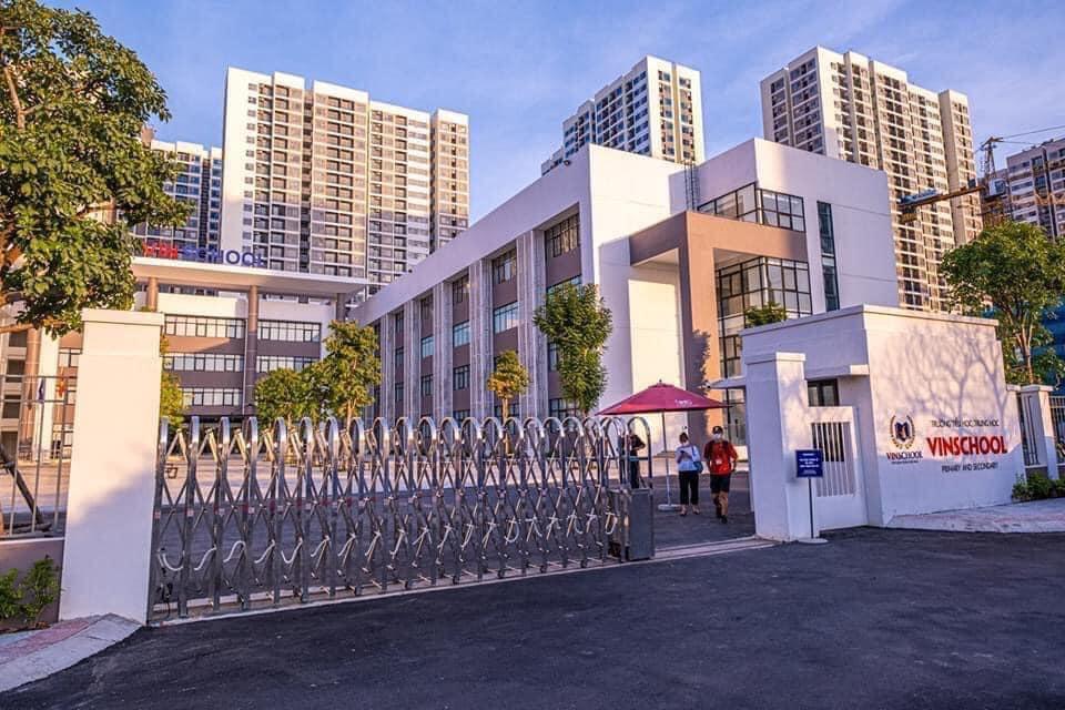 vinschool-vinhomes-smart-city