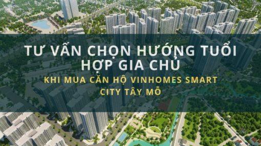 tu-van-chon-huong-can-ho
