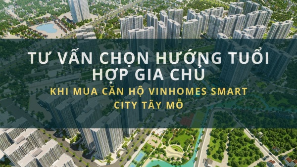 can-ho-hop-tuoi-vinhomes-smart-city