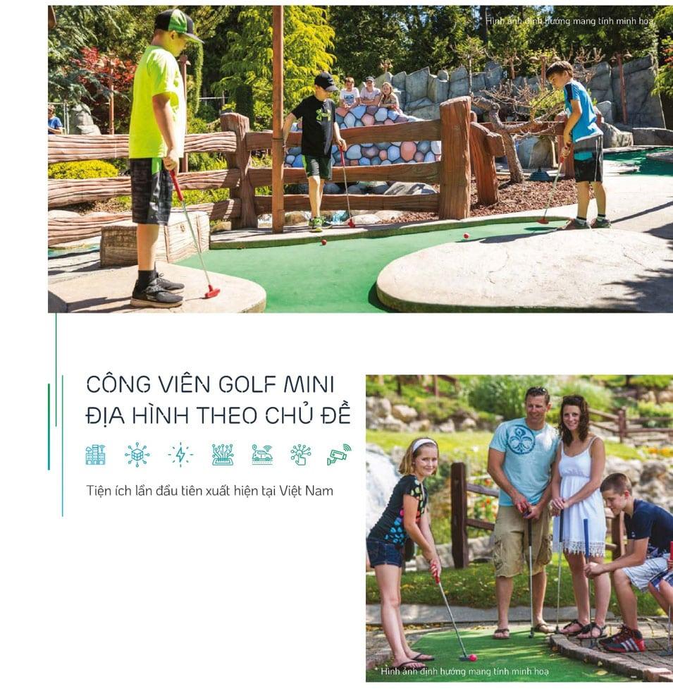 cong-vien-golf-mini-vinhomes-smart-city