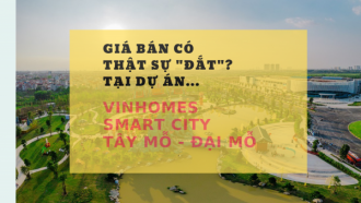 gia-ban-can-ho-smart-city