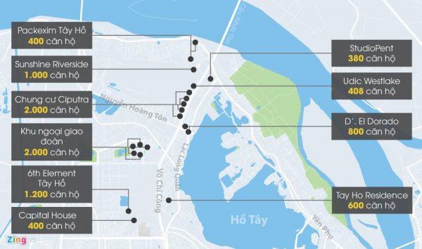 quy trình mua vinhomes smart city