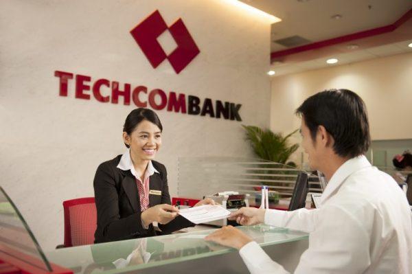 ngân hàng techcombank đồng hành cùng Vinhomes Tây Mỗ