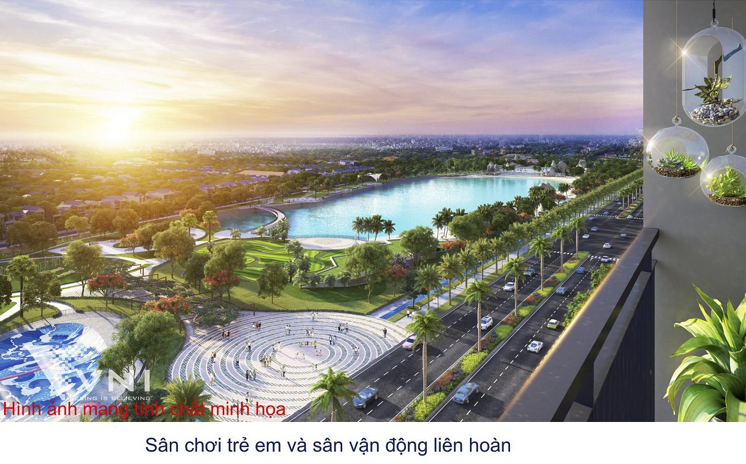 san-choi-tre-em-vinhomes-smart-city