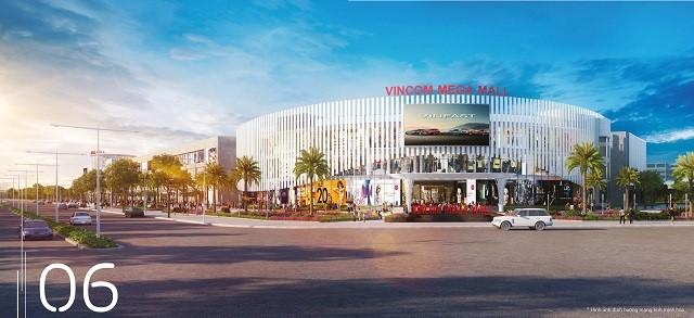vincomes-mega-mall