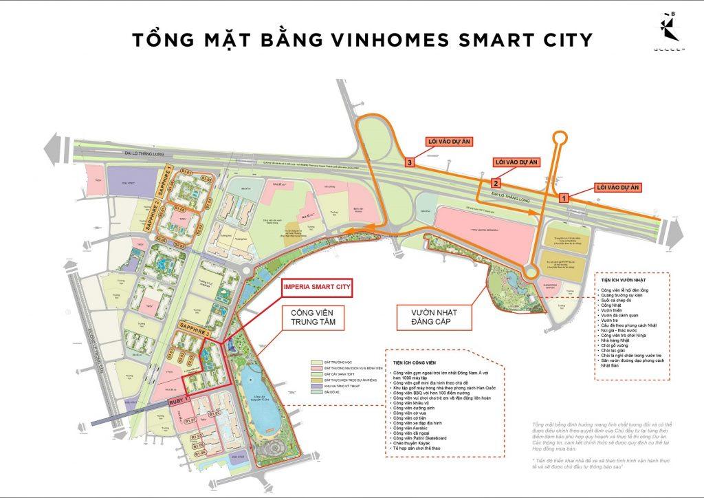 tong-mat-bang-smart-city