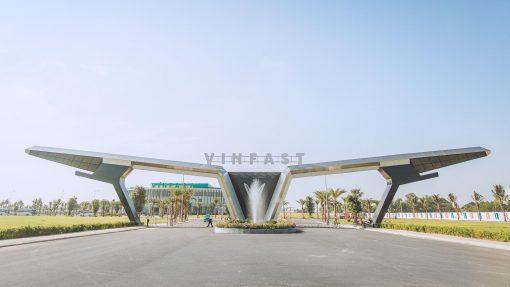 vinfast-vingroup