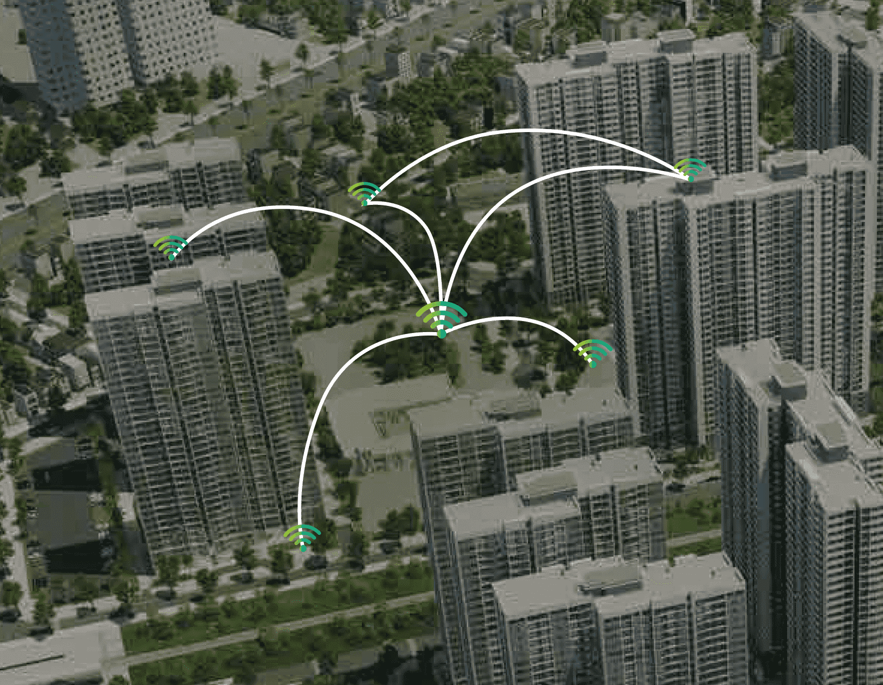 van-hanh-thong-minh-smart-city