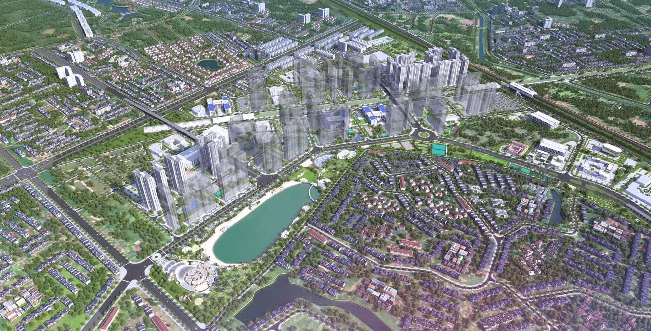 phoi-canh-vinhomes-smart-city