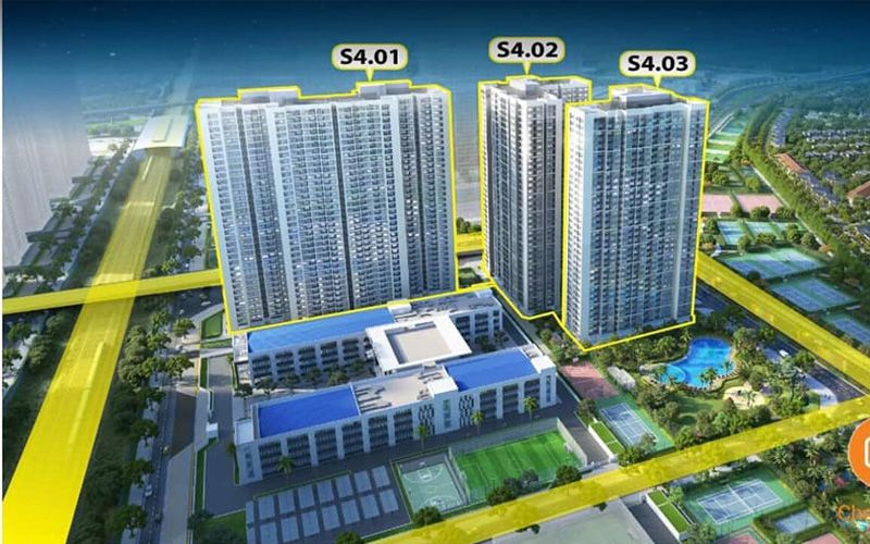 phoi-canh-s401-smart-city