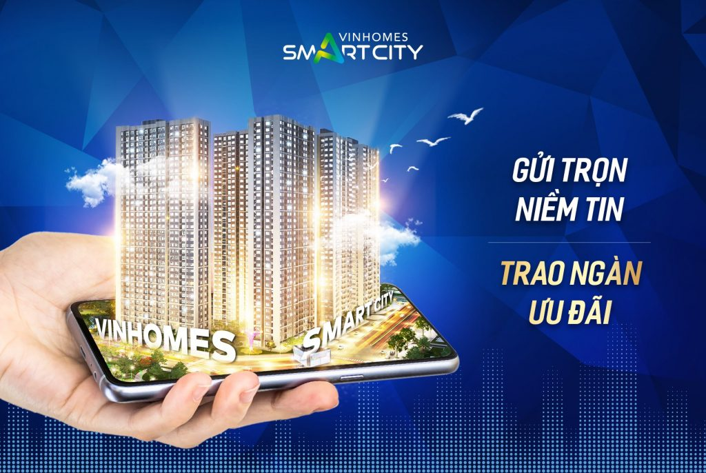 chinh-sach-ban-hang-hap-dan-smart-city