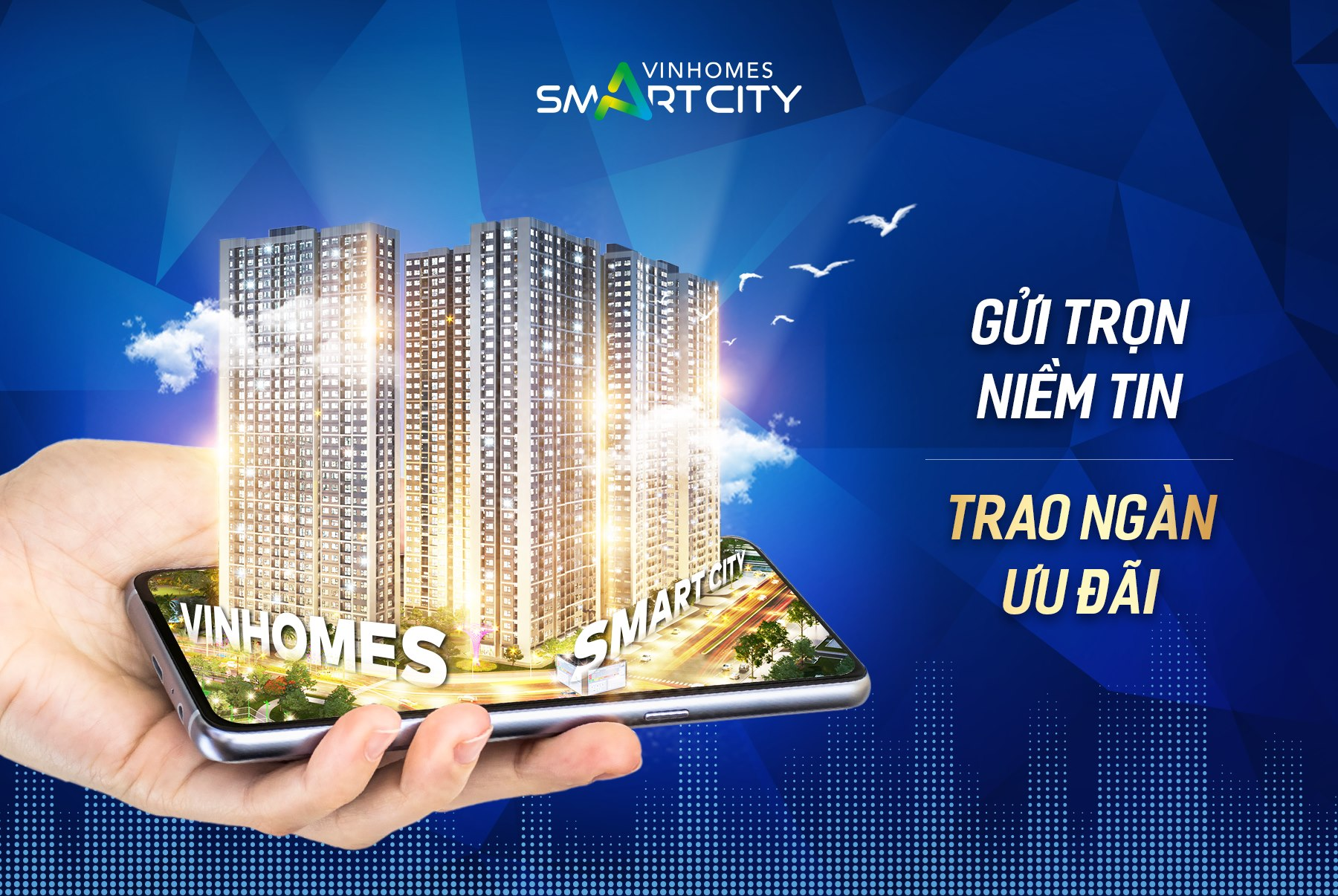 chinh-sach-ban-hang-hap-dan-smart-city
