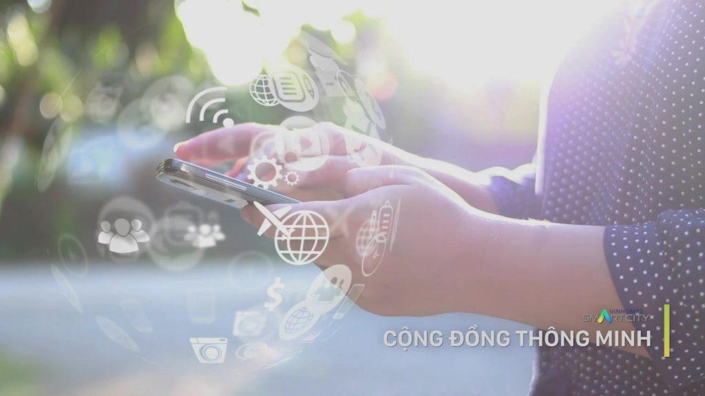cong-dong-thong-minh-smart-city