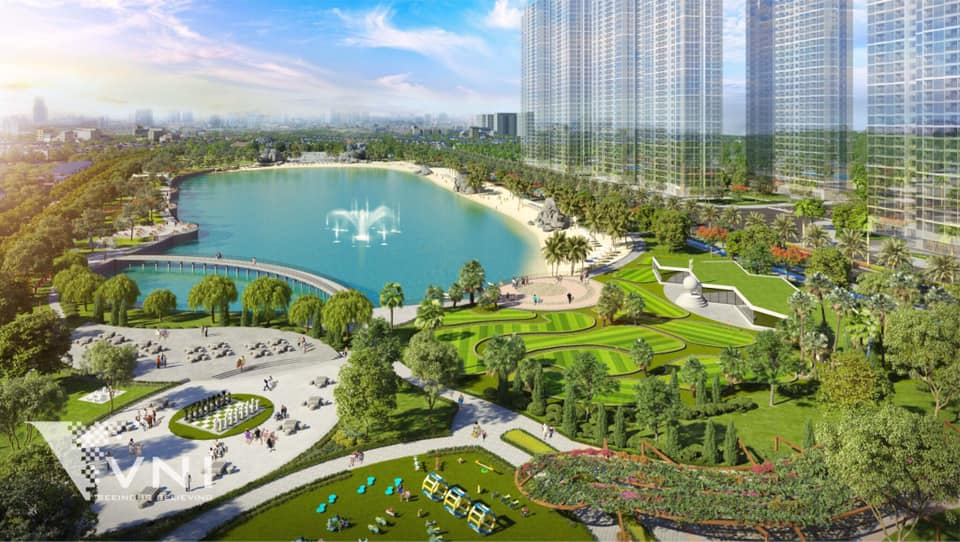 yeu-to-phong-thuy-smart-city