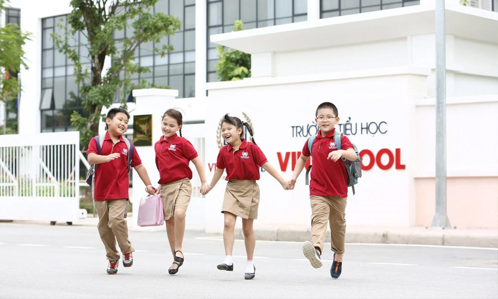 truong-lien-cap-vinschool