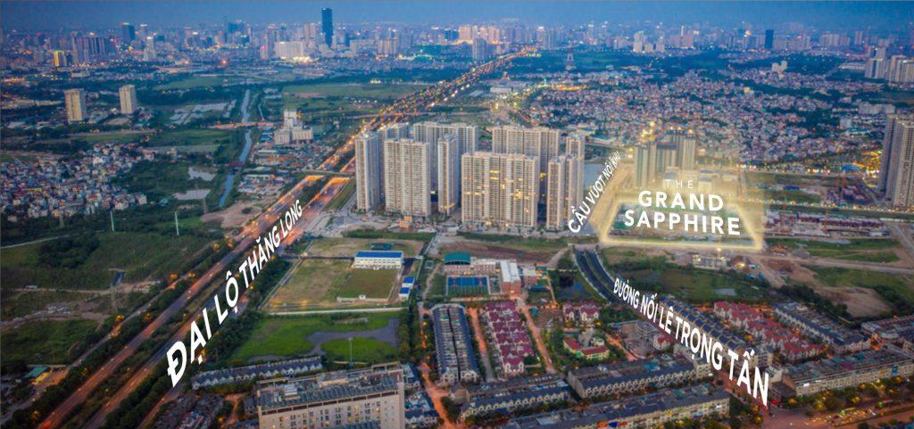 grand-sapphire-smart-city