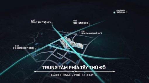 ha-tang-phia-tay-smart-city