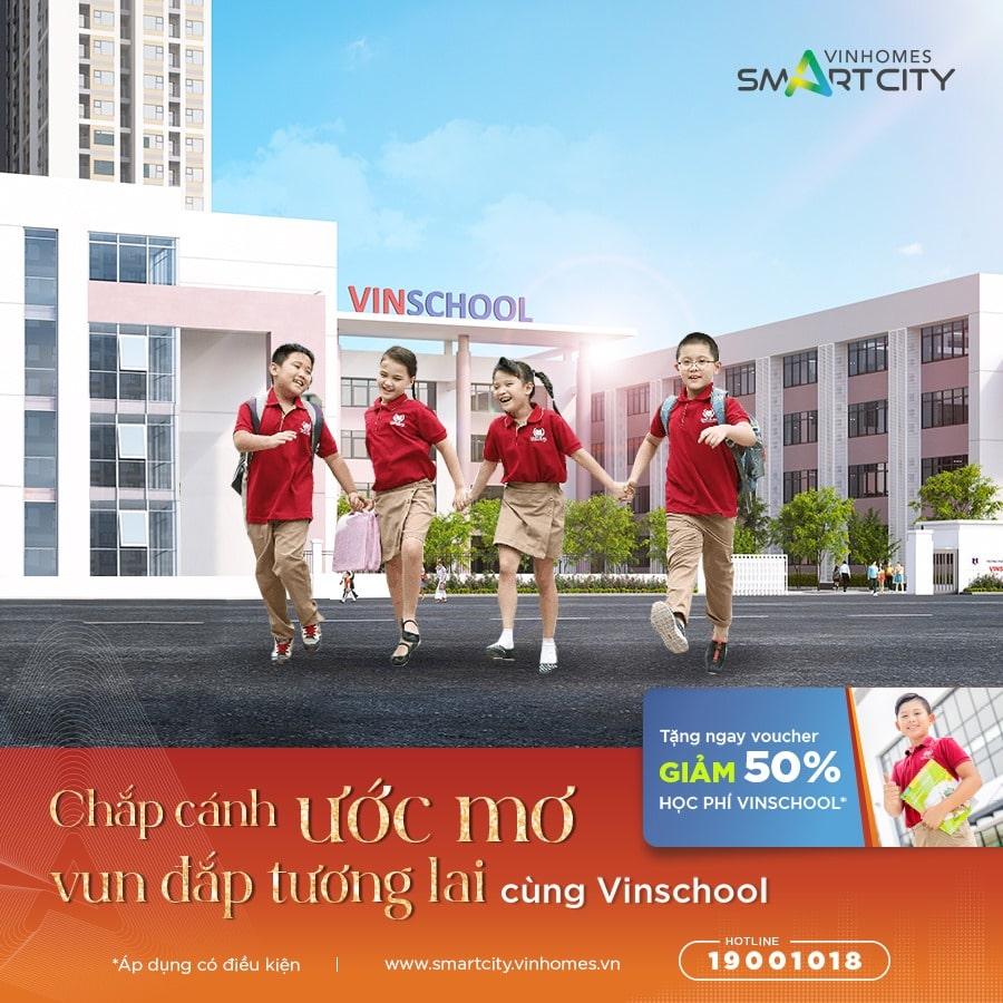 qua-tang-voucher-vinschool