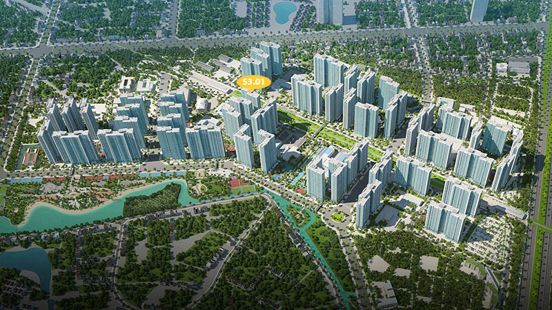 phoi-canh-s301-vinhomes-smart-city