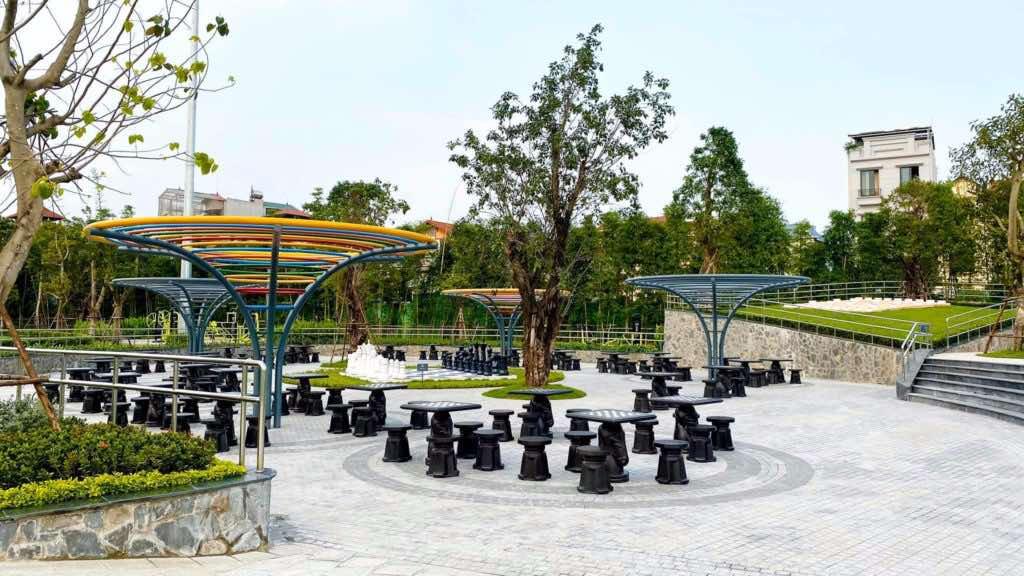 Cong-vien-co-vua-vinhomes-smart-city