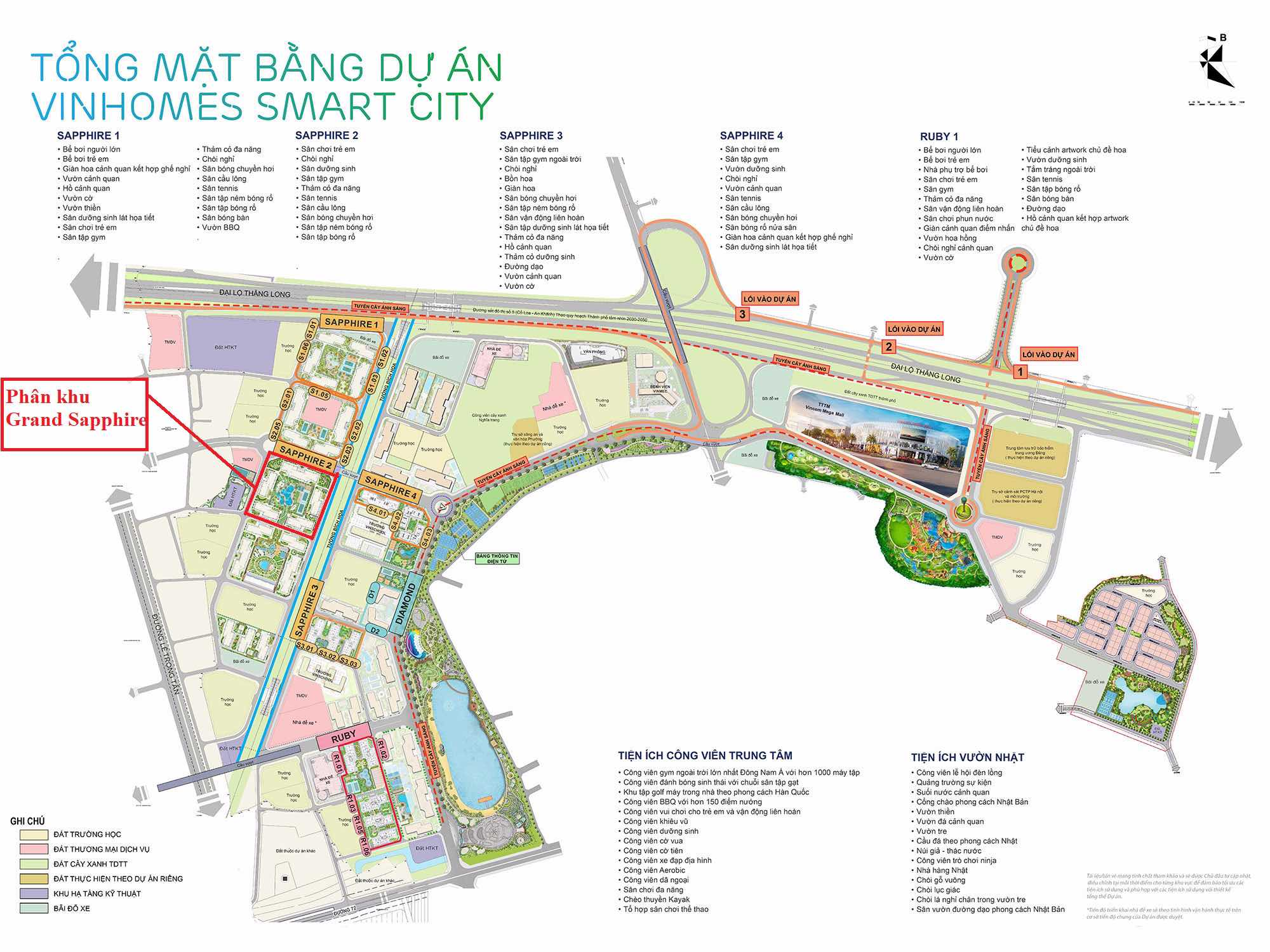 Mat-bang-Vinhomes-Smart-City
