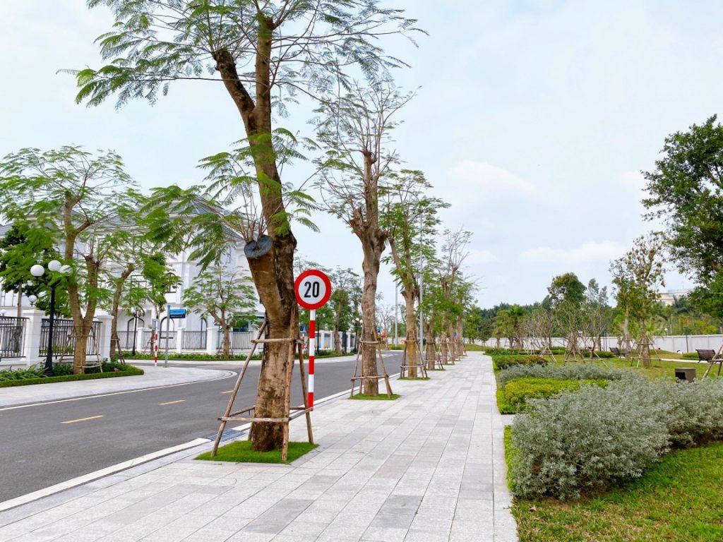 biet-thu-vinhomes-green-villas-smart-city-02