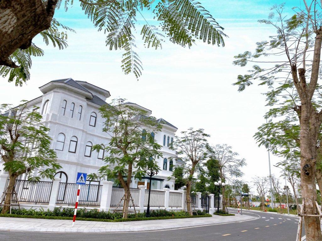 biet-thu-vinhomes-green-villas-smart-city