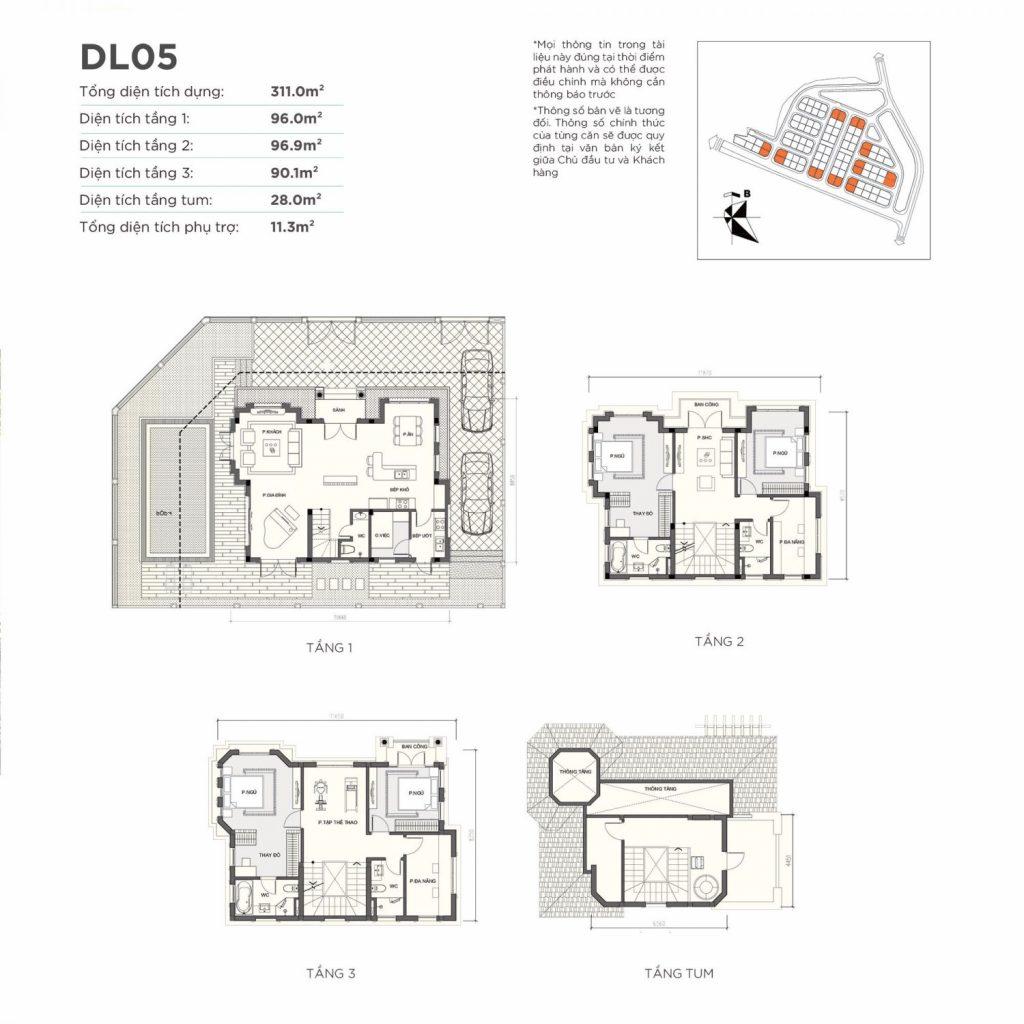don-lap-05-vinhomes-green-villas-smart-city