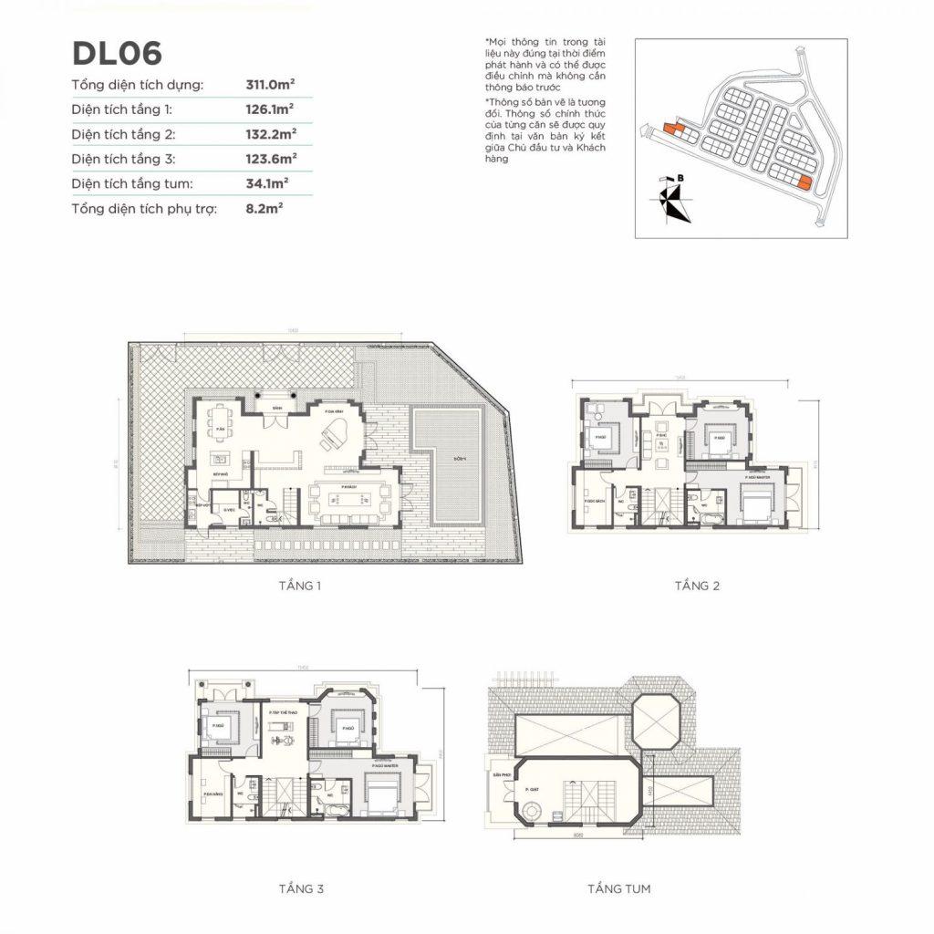 don-lap-06-vinhomes-green-villas-smart-city